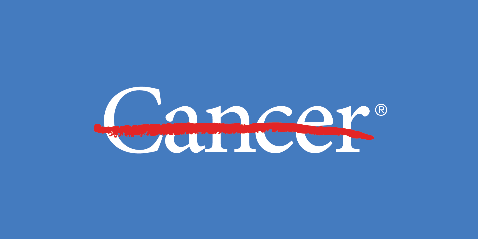 Our Mission - Making Cancer History® | MD Anderson Cancer Center